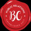 BC PR 2.0